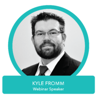 Kyle Fromm-01