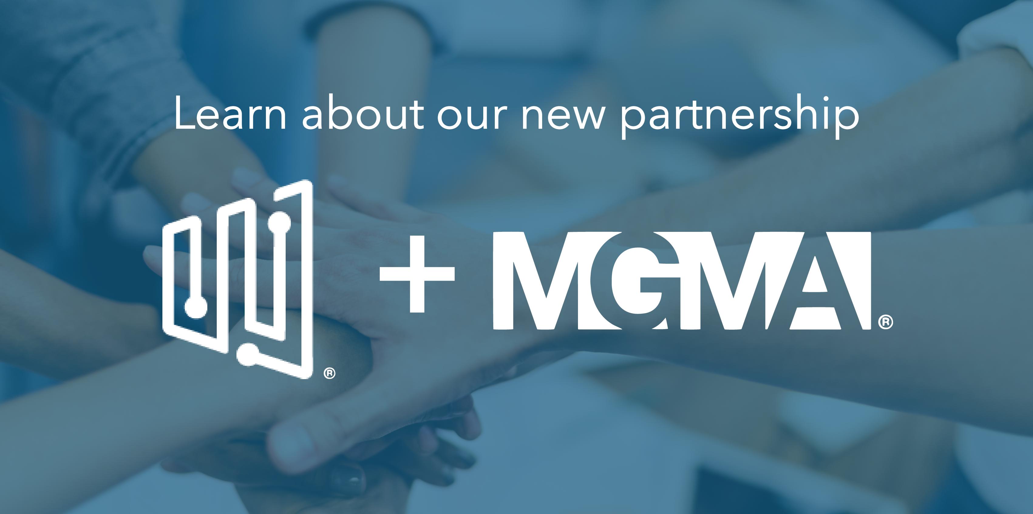 MGMA partnership ad-01