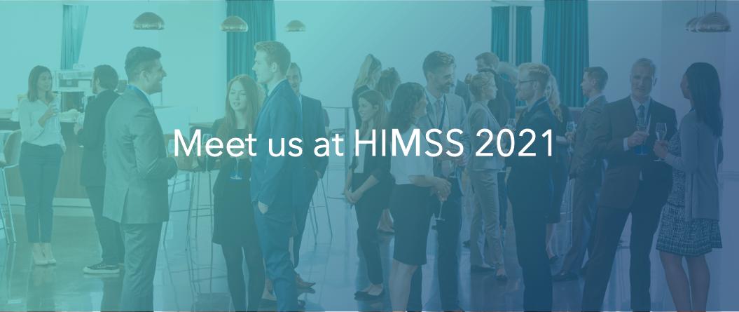 Meet us at HIMSS-01